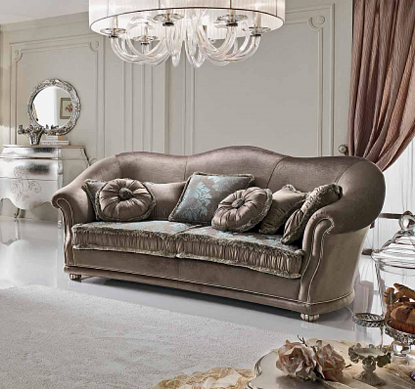 Диван PIERMARIA Sofa Collection VIRGILIO