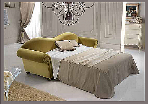 Диван PIERMARIA Sofa Collection ROGER